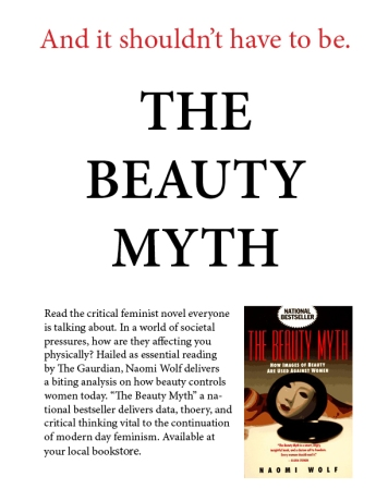 BEAUTY MYTH FINISHED5