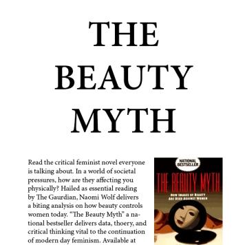 BEAUTY MYTH FINISHED5