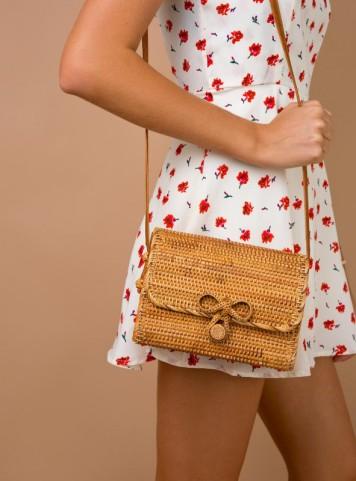 https://www.princesspolly.com/accessories/woven-dream-bag