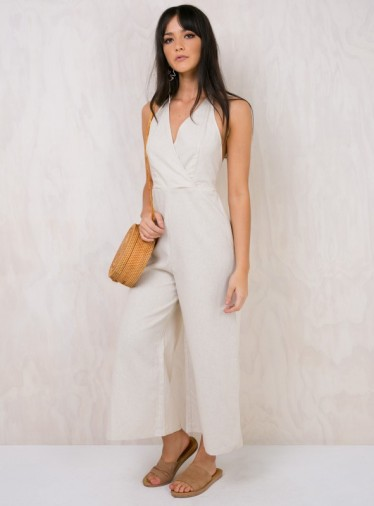 https://www.princesspolly.com/jumpsuits/sandalwood-jumpsuit