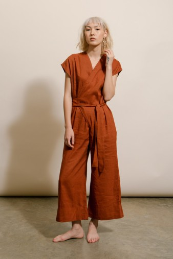 Rust-Wrap-Jumpsuit-20170327095125