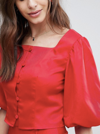 http://www.asos.com/fashion-union/fashion-union-button-front-crop-top-co-ord/prd/9104130?clr=red&SearchQuery=fashion%20union%20top&gridcolumn=4&gridrow=5&gridsize=4&pge=1&pgesize=72&totalstyles=94&zanpid=7252_1519141188_5e957fb9e161ae114af8d885cb0717d8&affId=2439&WT.tsrc=Affiliate&pubref=136348&currencyid=19&countryid=19