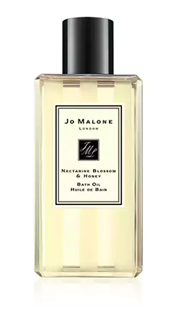 https://www.jomalone.com/product/3759/9926/bath-body/bath-oils/fruity/nectarine-blossom-honey-bath-oil