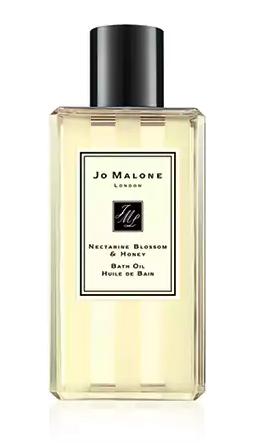 https://www.jomalone.com/product/3759/9926/bath-body/bath-oils/fruity/nectarine-blossom-honey-bath-oil