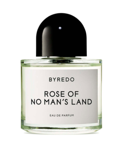 https://byredo.eu/rose-of-no-man-s-land-eau-de-parfum-100-ml?gclid=EAIaIQobChMIwpSjyZuJ2QIVpwrTCh2yAgi5EAAYASAAEgIr1_D_BwE